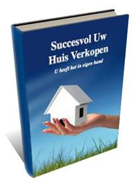 Succesvol-uw-huis-verkopen-cover_klein