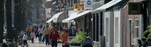 Koopzondag Oisterwijk
