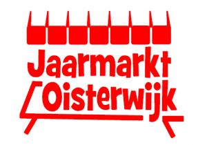 Jaarmarkt Oisterwijk