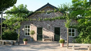 bed and breakfast oisterwijk
