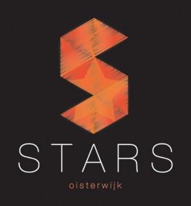 stars oisterwijk