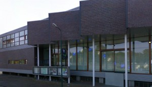 Tiliander Oisterwijk