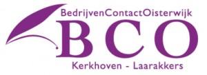 bedrijven oisterwijk, de BCO