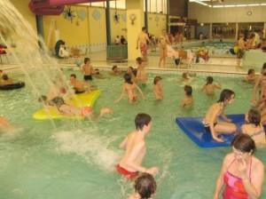 zwembad oisterwijk