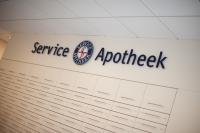 apotheek oisterwijk