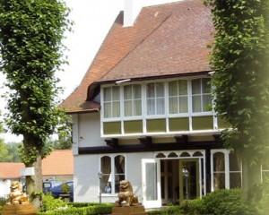 keyzer palace