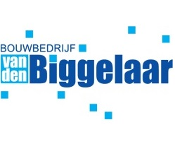 Bouwbedrijf van den Biggelaar