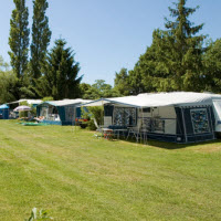 campings oisterwijk