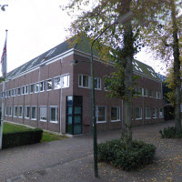 gemeentehuis oisterwijk