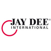 jay dee international