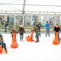 oisterwijk on ice