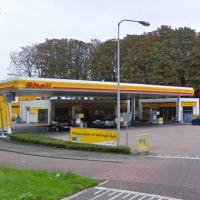 shell oisterwijk