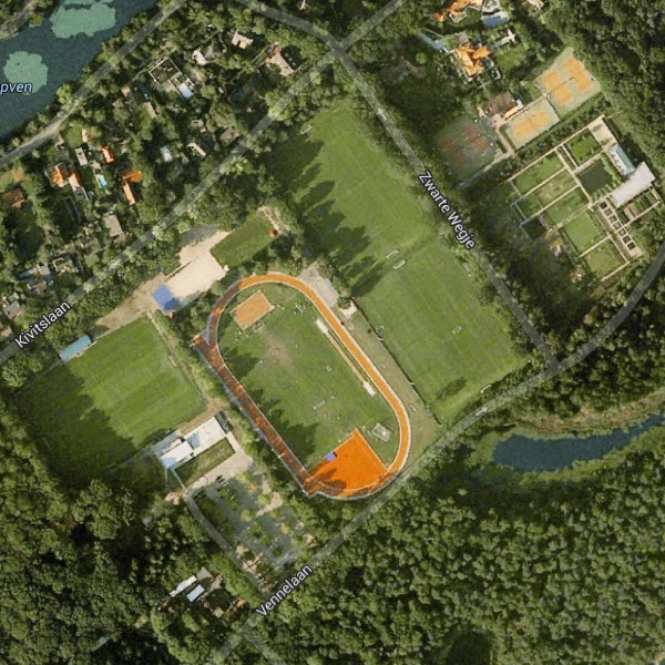 sportpark de gemullehoeken