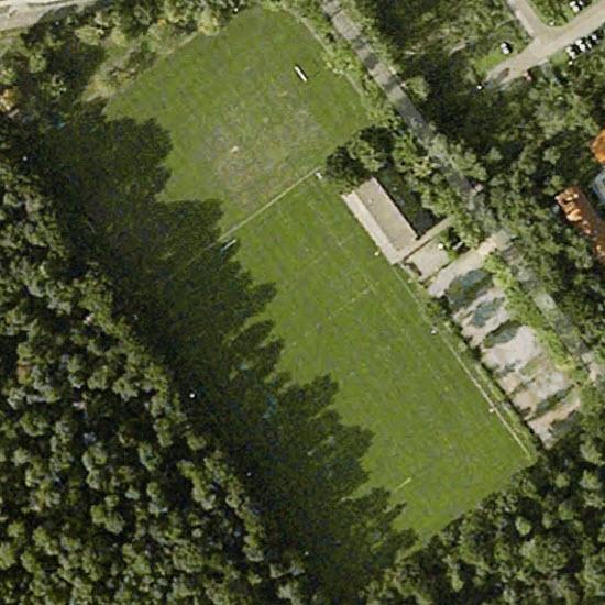 sportpark wolfsputten