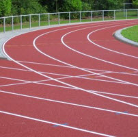 taxandria atletiek