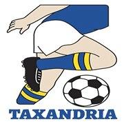 sport in oisterwijk taxandria
