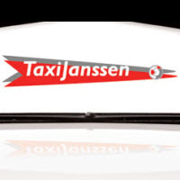 taxi janssen