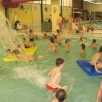 zwembad de leye