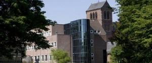 Gemeente Oisterwijk
