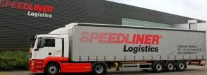 Ondernemen in Oisterwijk | Speedliner