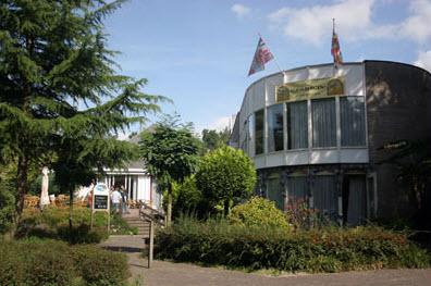 De Parel Huizen : Hotel de parel oisterwijk exclusief totkijkinoisterwijk