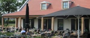 pannenkoekenhuis Oisterwijk