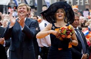 koningsdag oisterwijk 2014