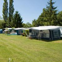 camping oisterwijk