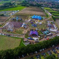 evenementen in oisterwijk