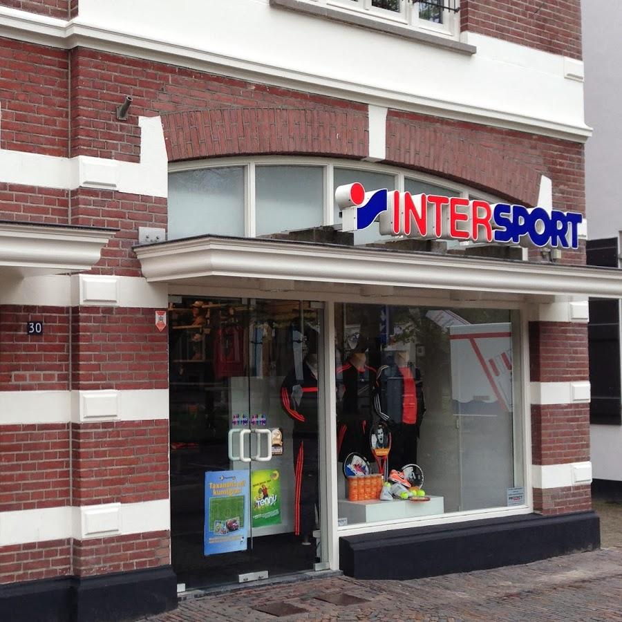 intersport oisterwijk