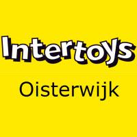 intertoys oisterwijk