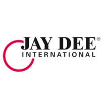 jay dee international