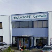 kringloop oisterwijk