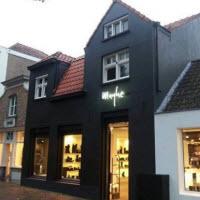 mayke oisterwijk