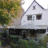 restaurant Ballaro