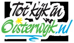 Tot Kijk In Oisterwijk