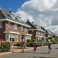 wonen in oisterwijk